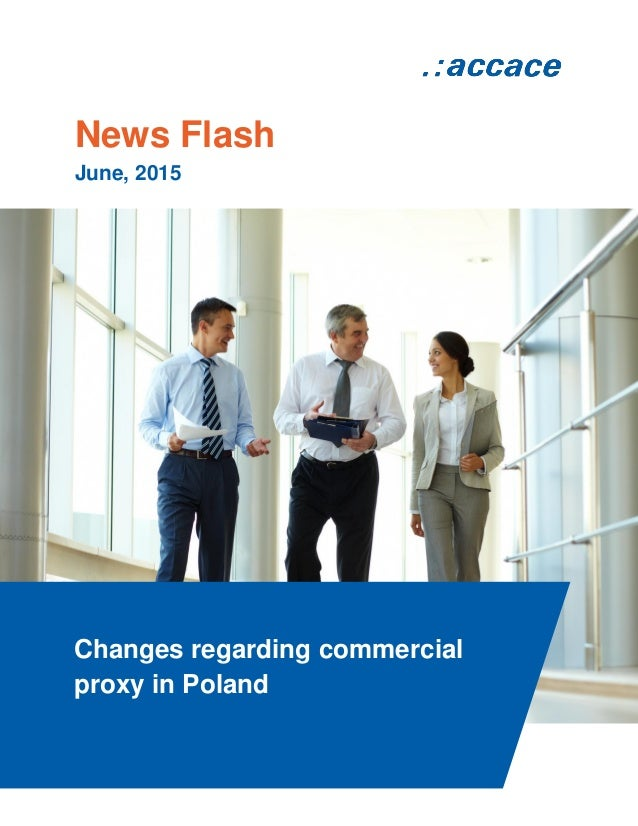 Free HTTP proxy list Poland proxy - Список рабочих Польских