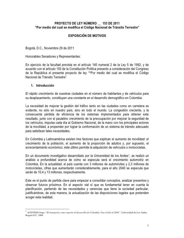 P l _153_11_c___reforma_codigo_nal_transito