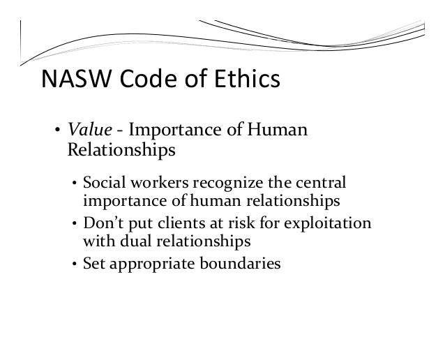 it social and ethical iisu Business ethics and social responsibility sections of this topic include about ethics, principles and moral values some contemporary (arguably) ethical issues.