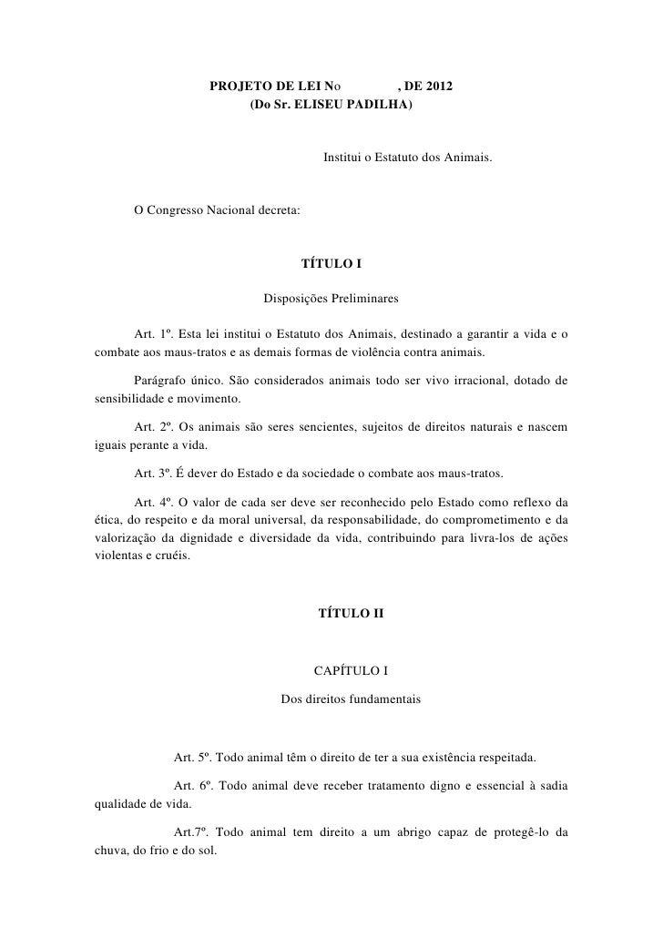 Pl 3676 2012