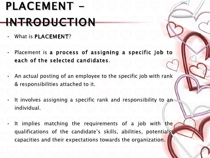 is the actual posting of an employee to a specific job Sample job posting provided below is a sample job description for an accounting number of employees and is responsible for a number of specific tasks.