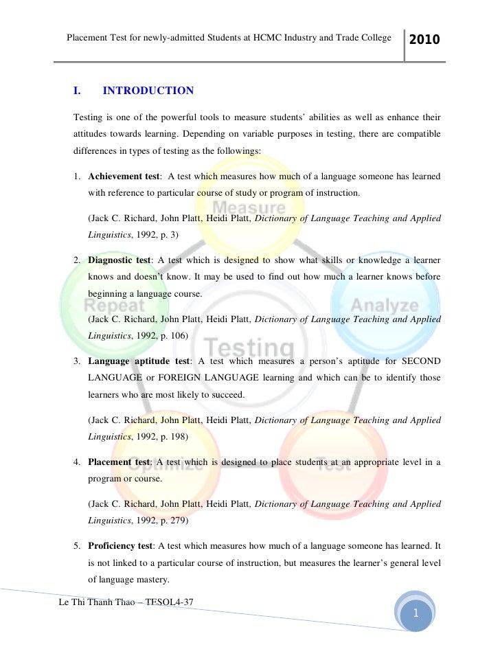 of venice essay questions merchant of venice essay questions