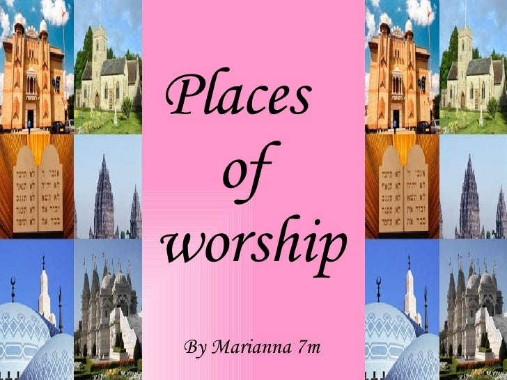 places of worhsip » places of worship map view alive in christ phone: 573-499-0443: address: 201 southampton dr columbia, missouri 65203: email.