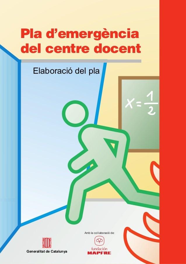 Image result for simulacre d emergència