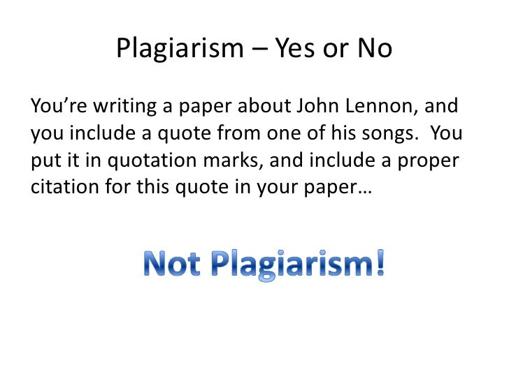 Geology check your research paper plagiarism