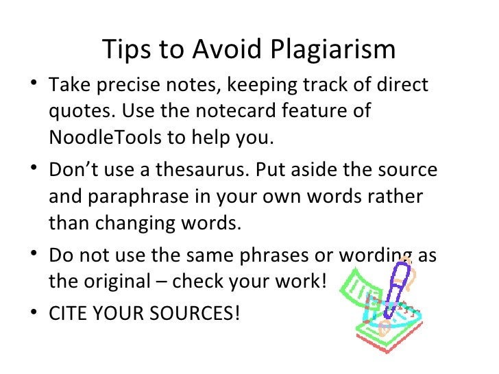 how will you avoid plagiarism commerce essay The most effective way to avoid plagiarism in your essay is to correctly cite the sources for your quotations or other resource that you have used when doing this, you should use quotation marks around words or sentences that you quote directly from a resource you will need to write the quote.