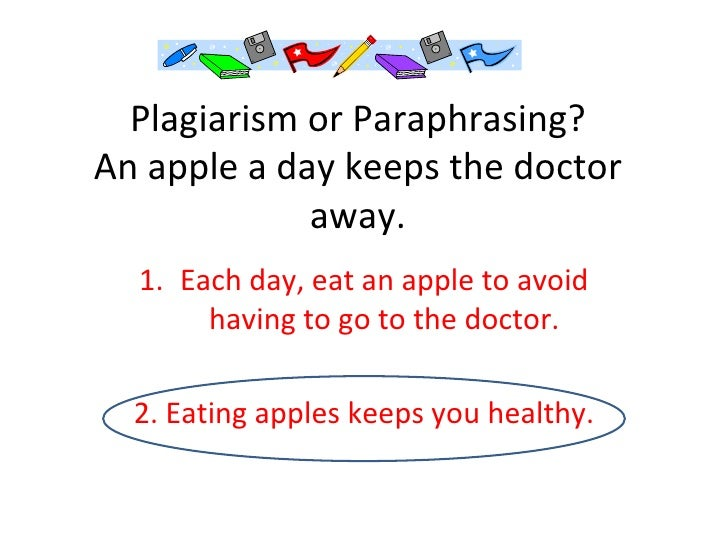 plagiarized termpapers Non-plagiarized essay at times, writing a completely plagiarism-free paper may be difficult our essay writing service specializes in helping students acquire original papers.