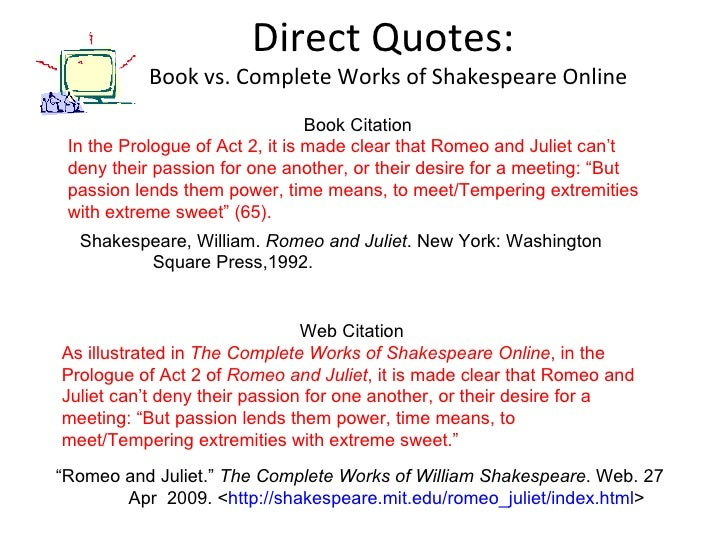 "research essay how to quote Essays and criticism on william shakespeare's hamlet - critical essays  a pivotal scene in hamlet is the ""play within a play,"" designed  suggested essay."