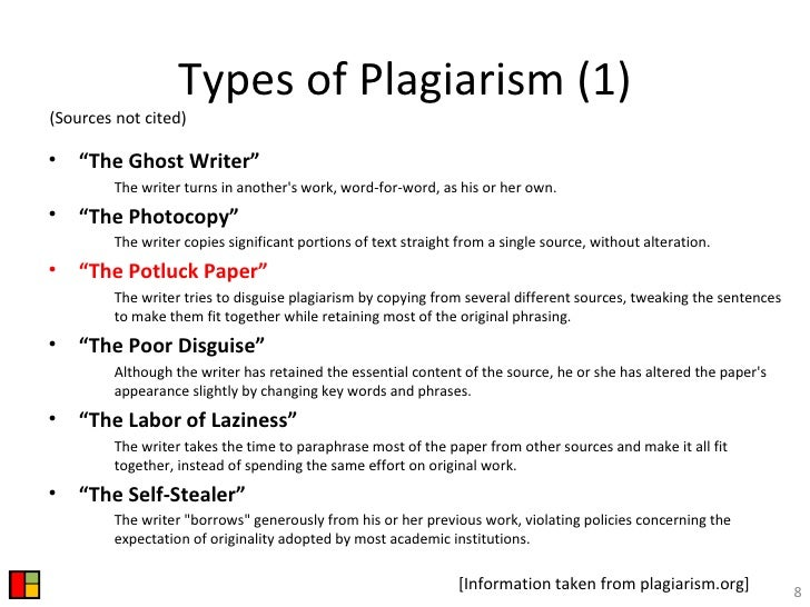 anti-plagiarism strategies for research papers robert harris Compiled from the electronic plagiarism seminar (lemoyne college library), and the robert harris document anti-plagiarism strategies for research papers  adapted from.