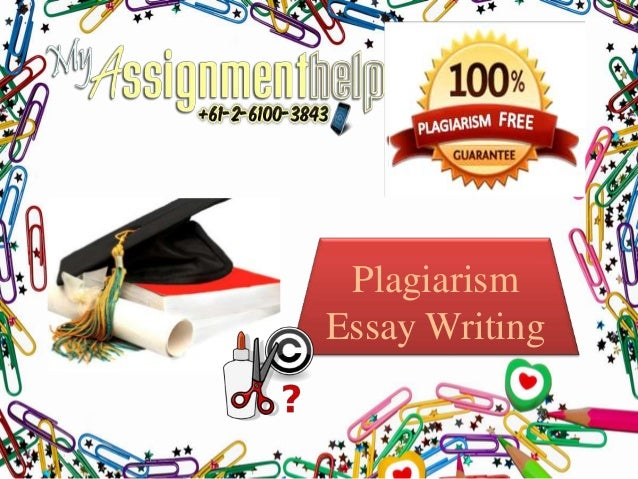 Service essay writing download pdf