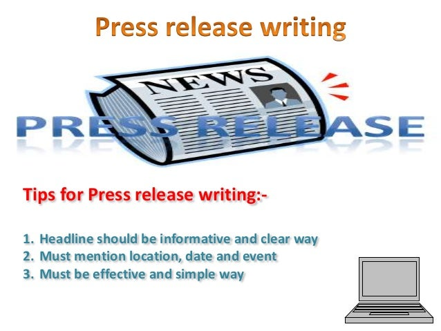 Role of content writer
