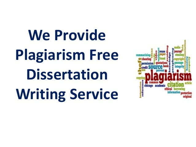 plagiarism dissertation Torn between loyalty to his subject and to his discipline, the editor of the papers of the rev dr martin luther king jr reluctantly acknowledged.