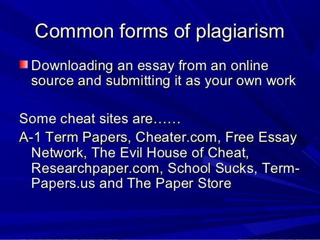 term papers for sale plagiarism As far as research papers for sale go no plagiarism, genuine topic research and plot research paper term paper.
