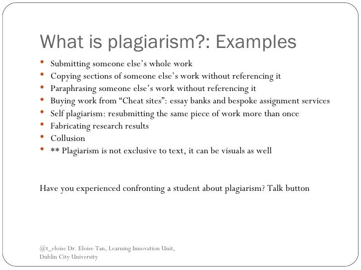 Essay About Learning English Essay About Plagiarism Sample Resume Budget Entry Professional  What Is Thesis In An Essay also Othello Essay Thesis Essays On Plagiarism  Underfontanacountryinncom English Essay Outline Format