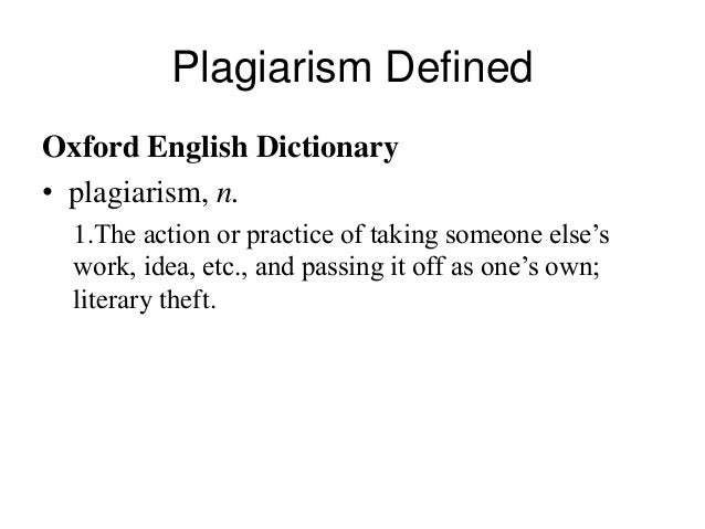 internet plagiarism essay For teachers, internet plagiarism has been especially problematic compared to theft from other sources this is because it is so difficult to locate the origin of internet material to counter student plagiarism, internet services designed to detect copied material have emerged to aid teachers.