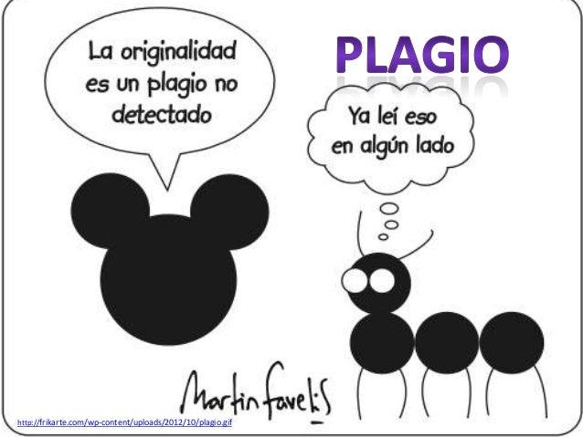 http://frikarte.com/wp-content/uploads/2012/10/plagio.gif