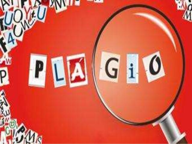 ASSUNTOS A TRATAR:  O que é plágio?;  Tipos de plágio?;  Porque e como evitar o plágio;  Como é punível o plágio.