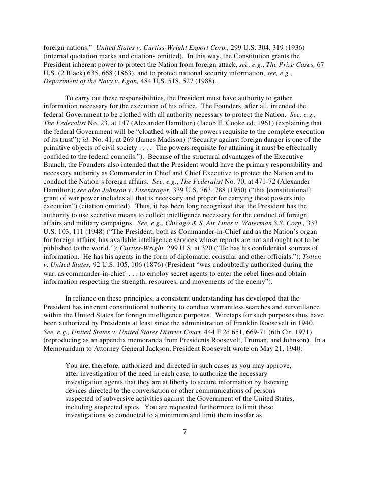 legal language and legal writing pdf