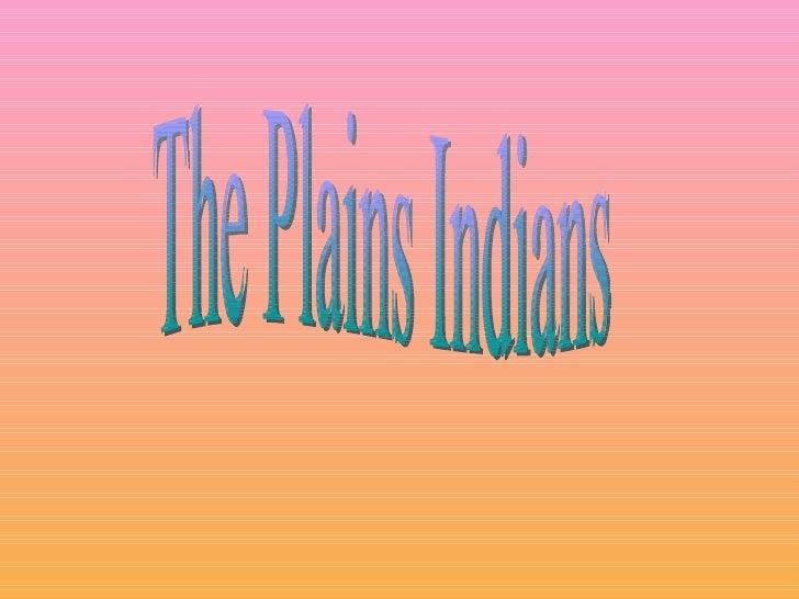 Plains3
