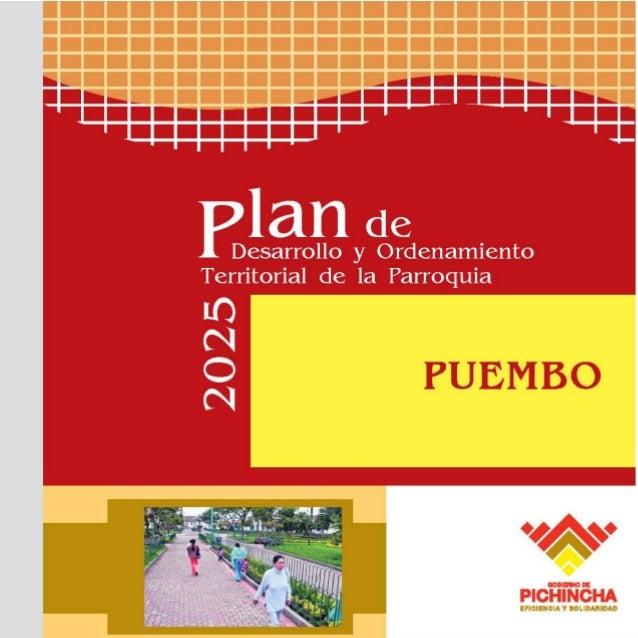 Plan desarrollo-ord-territorial