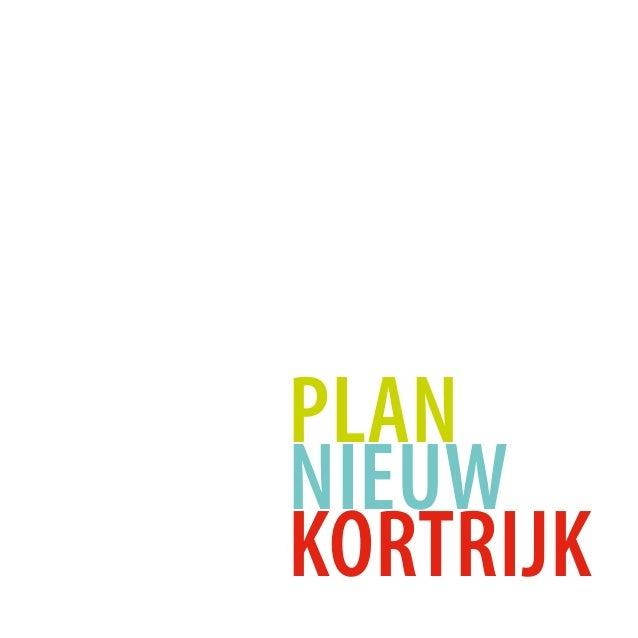 Plan nieuw-kortrijk-web