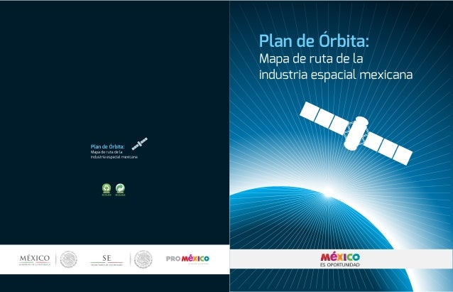 Plan orbita-2013
