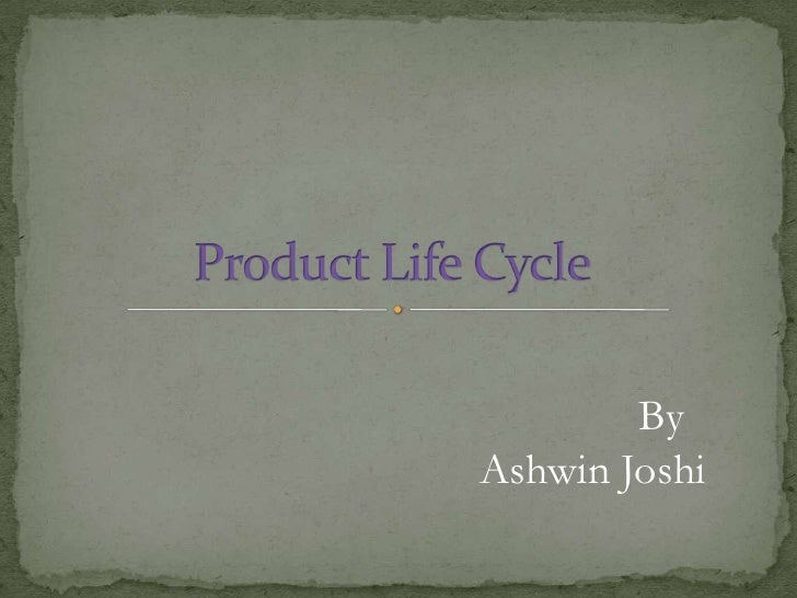ByAshwin Joshi