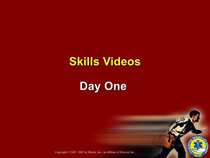 Plan A Day 1 Videos