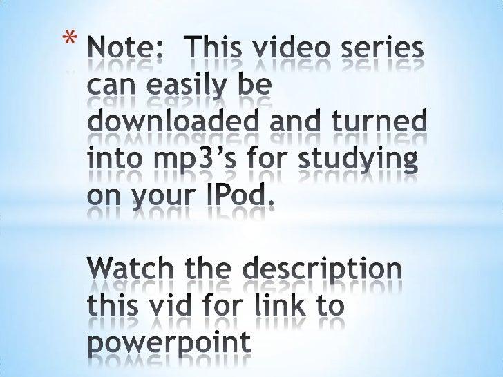 Plan b 3.0 preface slides