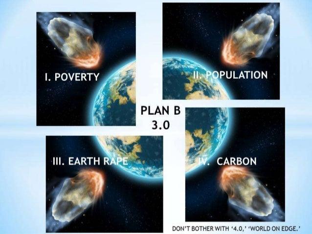 PLAN B NO BS - J. IV CARBON Oil - 20th Century's Fatal Seductress. C2 V1