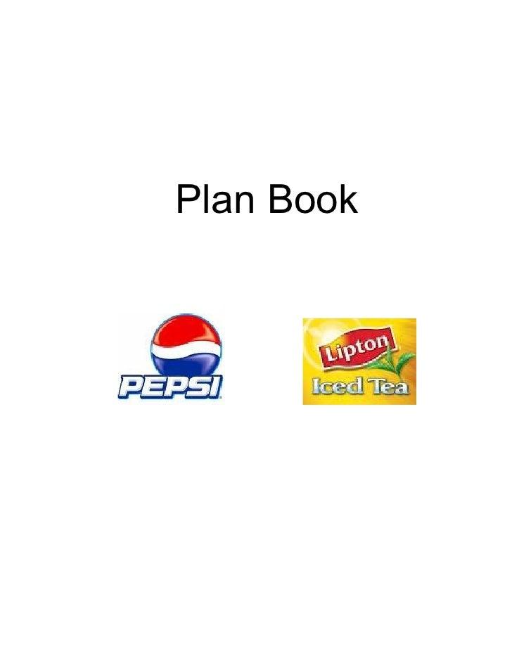 Plan Book 1292201688 Phpapp02