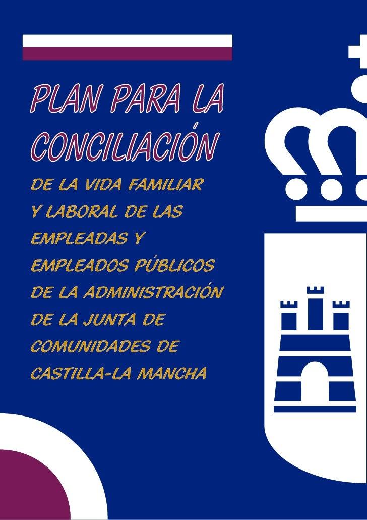Plan concilia
