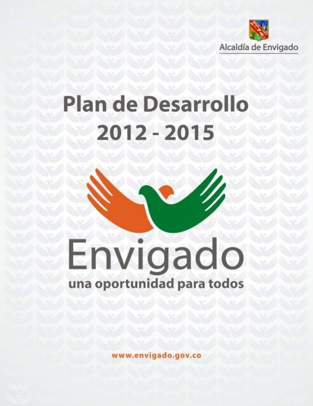 Plan d env