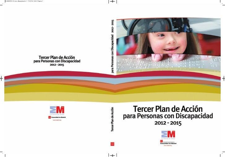 Plande acciondiscapacidad  cam 2012 15