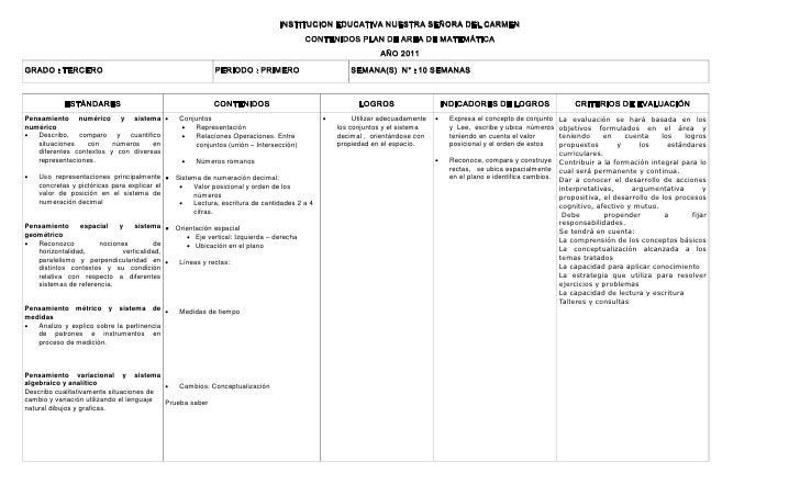 Actividades para tercero cuarto quinto y sexto grado de de for Cuarto quinto y sexto mes de embarazo