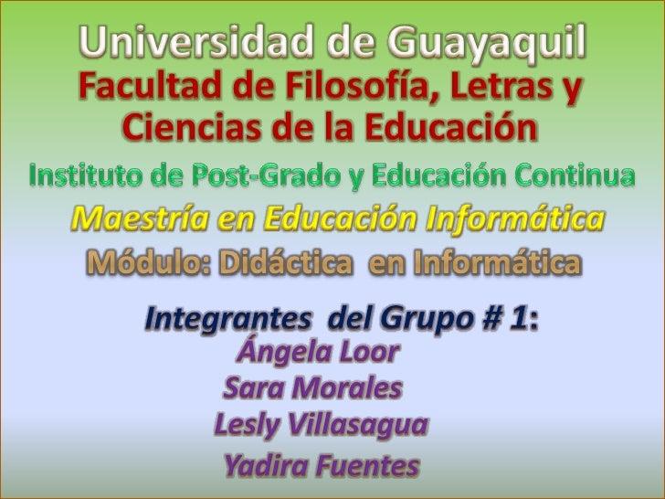 CLASIFIQUE EN LAS COLUMNAS SIGUIENTES, LOS ELEMENTOS (GRÁFICOS) DELHARDWARE Y SOFTWARE.          HARDWARE                 ...
