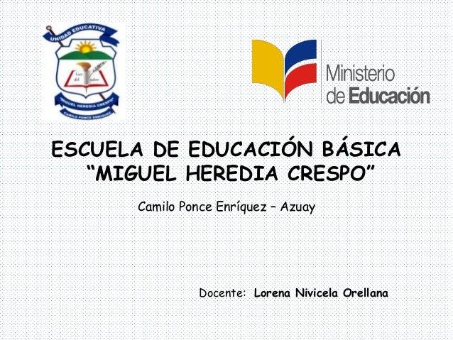 Educacion Inicial Ver Plan De Clase | MEJOR CONJUNTO DE FRASES