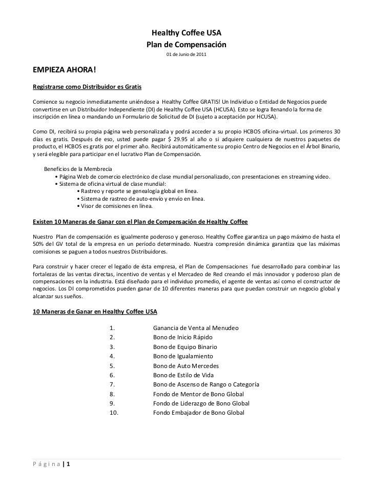 Plan de compensacion 2011 06-01 español