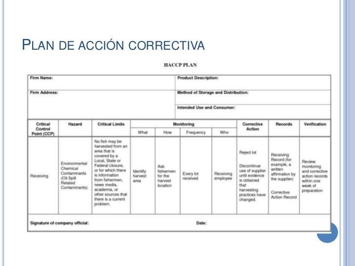 resumen pmbok essay 43 análisis de los factores de competitividad que intervienen  en el modelo  572 finalidad de la guia del pmbok.