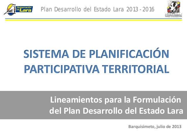 Plan de desarrollo metodologia  momento-3_y_4