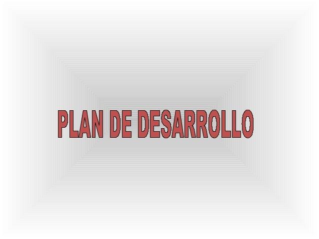 SISTEMA DE PLANEACIÓNSISTEMA DE PLANEACIÓN Conjunto de elementos que buscan lograr un desarrollo sostenible, integral, pla...