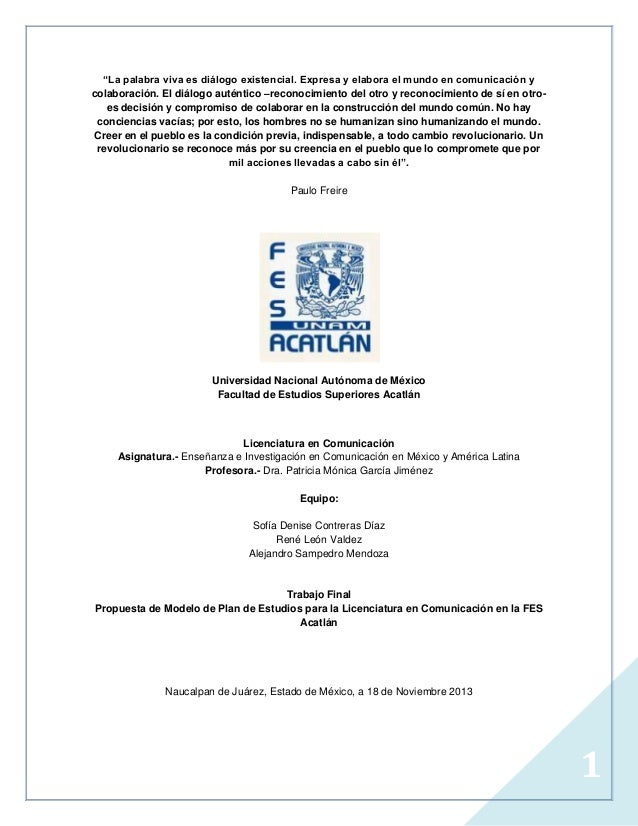 Plan de estudios final  enseñanza e investigación en comunicación en méxico y américa latina-1-modificado