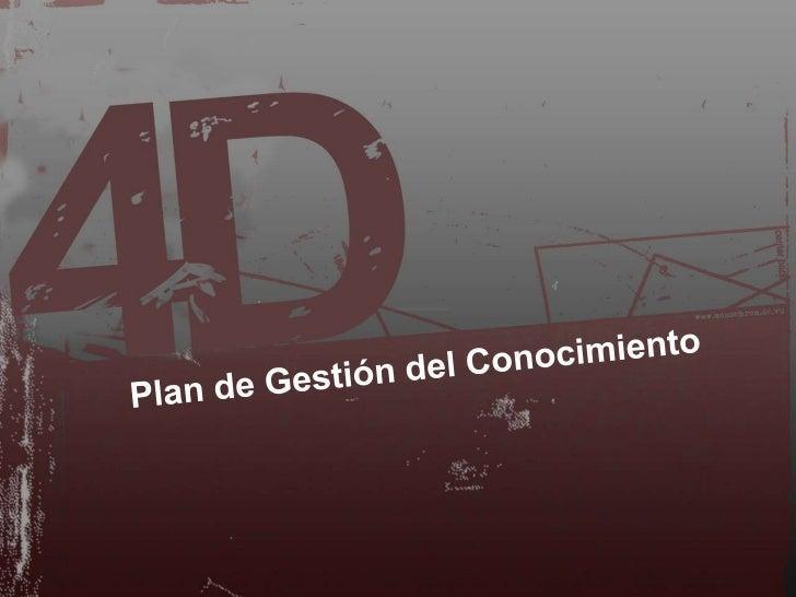 AntecedentesLa empresa nació como IMD en 2004 como una sociedad entre 4 personas, laque en le 2006 por desacuerdo entre so...