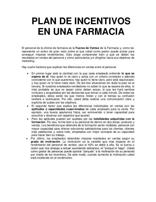 Uniform securities agent license