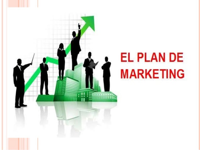 marketing plan of agora Build an ongoing social media strategy, marketing plan, and social media calendar write, develop and manage their social media production and posting plan manage facebook groups.