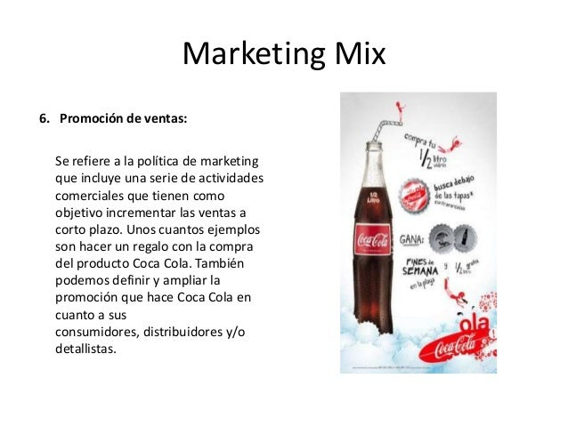 gourmet cola marketing plan New york 183 madison avenue suite 819 new york, new york 10016 usa (entrance on 34th) 9176336002 ext 1.
