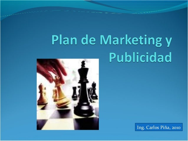 Plandemarketingypublicidad01 100715200313-phpapp02 (1)