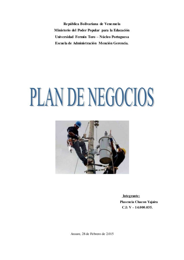 República Bolivariana de Venezuela Ministerio del Poder Popular para la Educación Universidad Fermín Toro – Núcleo Portugu...