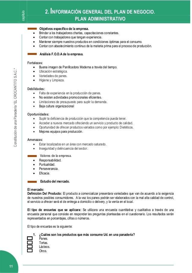 negocios de familia pdf