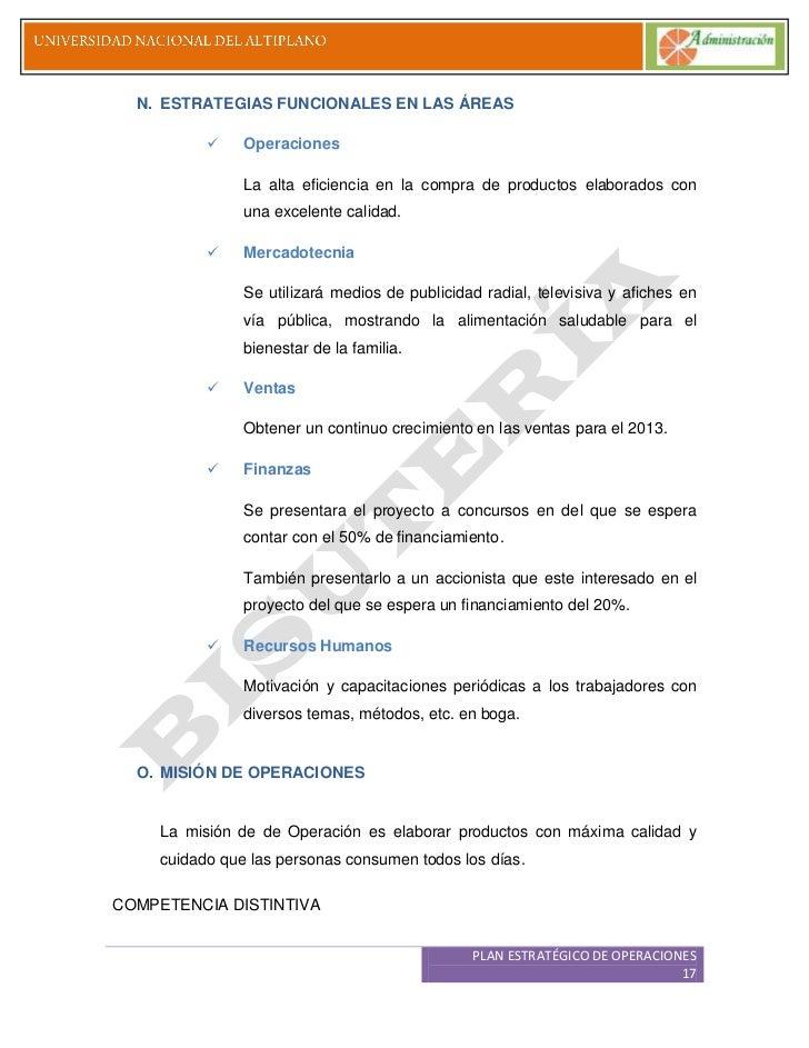 Plan De Negocios Bisuteria Ry Slideshare